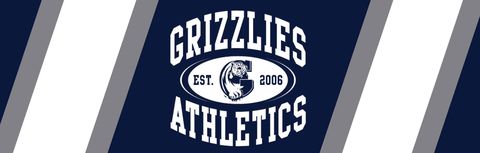GW Graham Athletics- Home Of The Grizzlies